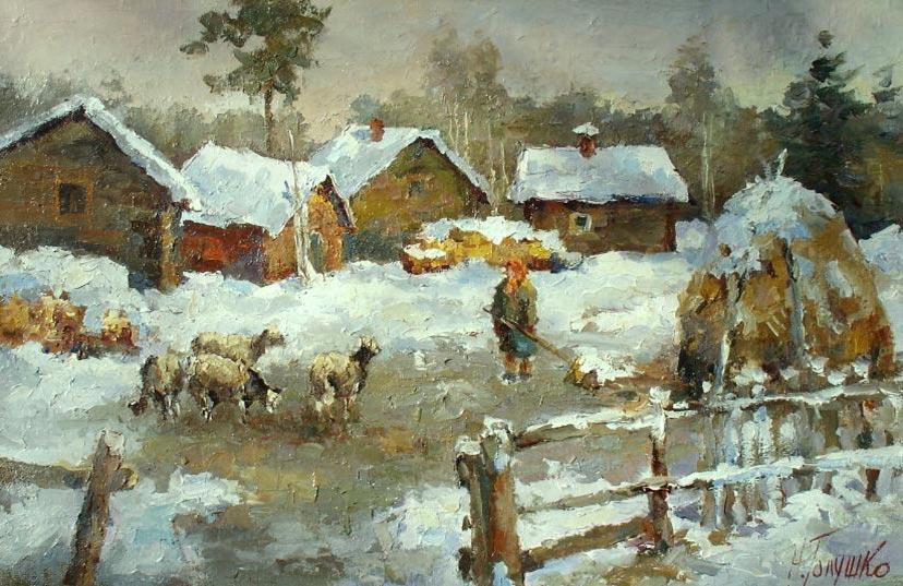 http://nigolushko.narod.ru/clippart/ris21.jpg